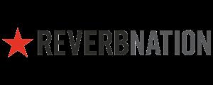 reverbnation_logo_light_flat